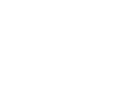 Smyrna Animal Hospital Home